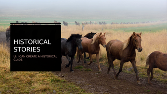 Historical-Stories.pptx