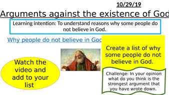 Arguments-against-the-existence-of-God.pptx