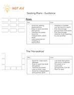 Seating-Plans---Guidance.pdf