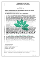 YBT-English-Practice-Paper-2-(Questions).docx