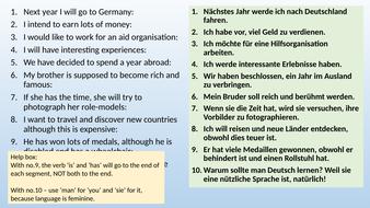 1.7-Zukunftsplaene-answers.pptx