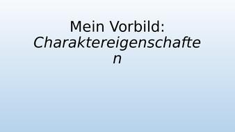 1.2-Mein-Vorbild-lesson-2.pptx