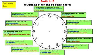 1-15-time-vocabulary.pdf