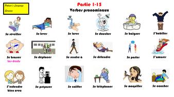 1-15-reflexive-verbs-vocabulary.pdf