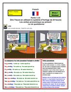 1-15-Reflexive-verbs.pdf
