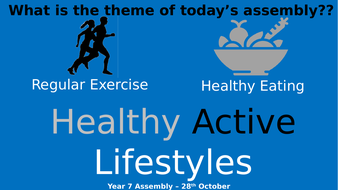 Healthy-lifestyles-assembly.pptx