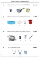 assessment-paper-1-component-6-measures-aqa-entry-level-1-maths--5.pdf