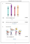 assessment-paper-1-component-6-measures-aqa-entry-level-1-maths--10.pdf