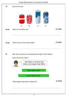 assessment-paper-1-component-6-measures-aqa-entry-level-1-maths--8.pdf