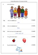 assessment-paper-1-component-6-measures-aqa-entry-level-1-maths--11.pdf