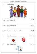 assessment-paper-1-component-6-measures-aqa-entry-level-1-maths--3.pdf