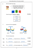 assessment-paper-1-component-6-measures-aqa-entry-level-1-maths--12.pdf
