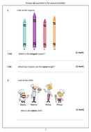 assessment-paper-1-component-6-measures-aqa-entry-level-1-maths--2.pdf
