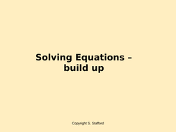 Solving-Equations---Build-Up.pptx