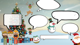 spanish-christmas-speech-bubbles-image.png