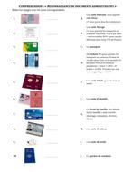 Exercice---Reconnaissance-de-documents-administratifs---30.10.2019.pdf