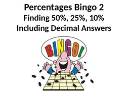 02-Percentages-Bingo.pptx