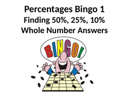 01-Percentages-Bingo.pptx