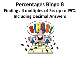 08-Percentages-Bingo.pptx