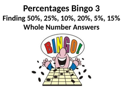 03-Percentages-Bingo.pptx
