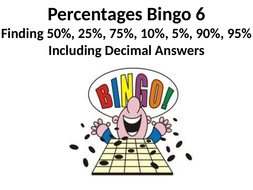 06-Percentages-Bingo.pptx