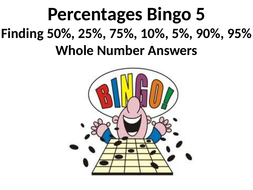 05-Percentages-Bingo.pptx