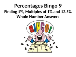 09-Percentages-Bingo.pptx