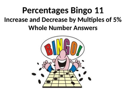 11-Percentages-Bingo.pptx