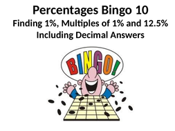 10-Percentages-Bingo.pptx