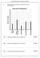 assessment-paper-1-component-8-statistics-aqa-entry-level-1-maths--4.pdf