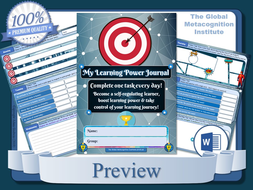 Learning-Power-Journal---Tutor-Form-Workbook-1.JPG