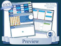 Learning-Power-Journal---Tutor-Form-Workbook-3.JPG
