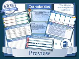 Learning-Power-Journal---Tutor-Form-Workbook-2.JPG