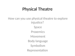 Physical-Theatre.pptx