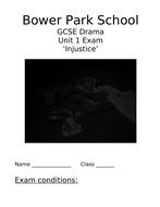 Injustice-Booklet.doc