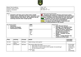 Unit-1-final-lesson-plan.doc
