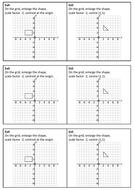 8.4.3h-Examples-2.pdf