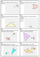 8.4.3h-Worksheet-1.pdf