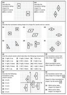 8.3f-Worksheet-1---A4.pdf