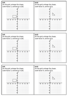 8.4.4f-Worksheet-3.pdf