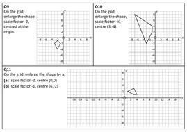 8.4.3h-Worksheet-2.pdf
