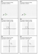 8.4.4h-Worksheet-1.pdf