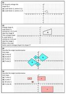 8.4.4h-Worksheet-2.pdf
