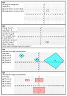 8.4.3h-Worksheet-3.pdf