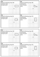 8.2f-Worksheet-2---examples.pdf