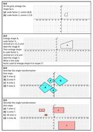 8.4.2h-Worksheet-3.pdf