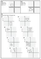8.1.2h-Worksheet-2.pdf