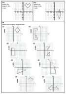 8.1.2h-Worksheet-1.pdf