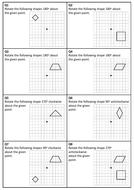 8.2f-Worksheet-3.pdf
