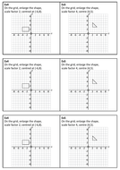 8.4.2h-Examples-2.pdf